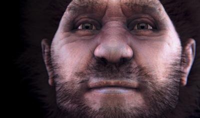 Homo_erectus_pekinensis_-_facial_reconstruction