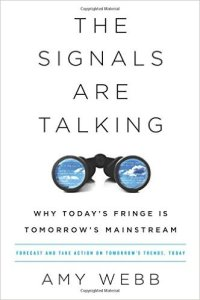 the-signals-are-talking